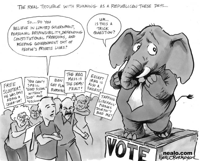 <b>anti republican cartoons</b>
